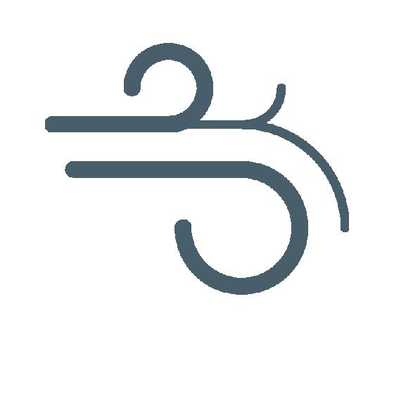 "<a class=""btn btn-primary"" href=""https://www.windyty.com/45.537/12.638?45.538,12.059,9"" target=""_blank"" rel=""nofollow""> <span class=""glyphicon glyphicon-link""></span> VENTO JESOLO </a>"